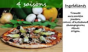 Le Pizza-Ville - Chaudière-Appalaches, Disraeli (Région de Thetford)