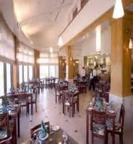 Steak House Le Brasier - Restaurant L'Étoile - Chaudière-Appalaches, Thetford Mines (Région de Thetford)