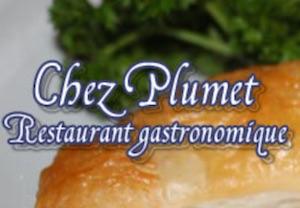 Chez Plumet - Estrie / Canton de l'est, Granby