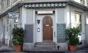 Restaurant DaTeresa - Estrie / Canton de l'est, Granby