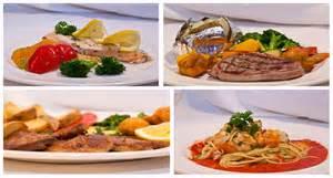 Restaurant Di Carlo - Estrie / Canton de l'est, Granby