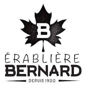 Érablière Bernard (Cabane à Sucre) - Estrie / Canton de l'est, Granby