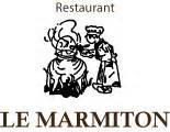 Le Marmiton - Estrie / Canton de l'est, Granby