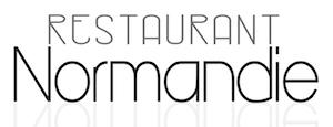 Restaurant Normandie - Chaudière-Appalaches, Beauceville (Beauce) (Beauce)