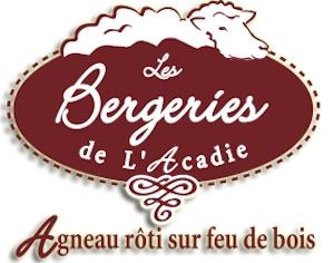 Bergeries de L'Acadie - Montérégie, Saint-Jean-sur-Richelieu