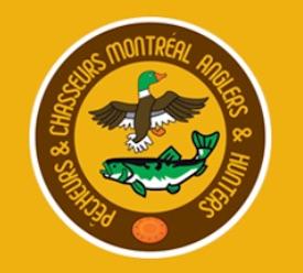 Club de Tir L'Acadie - Montérégie, Saint-Jean-sur-Richelieu