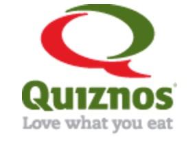 Restaurant Quiznos Sub - Chaudière-Appalaches, Saint-Georges (Beauce)
