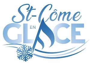 Festival St-Côme en glace - Lanaudière, Saint-Côme