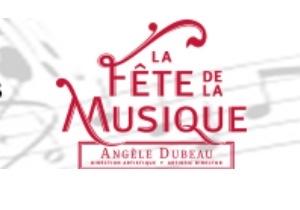 La Fête de la Musique de Tremblant - Laurentides, Mont-Tremblant