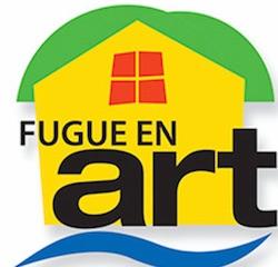 Fugue en art - Montérégie, Mont-Saint-Hilaire