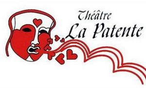 Troupe de Théâtre La Patente - Côte-Nord / Duplessis, Sept-Îles