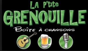 Bar La petite Grenouille - Côte-Nord / Duplessis, Sept-Îles