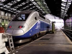 Gare du Grand Tronc d'Acton Vale - Montérégie, Acton Vale