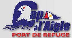Port de refuge de Cap-à-l'aigle - Charlevoix, La  Malbaie