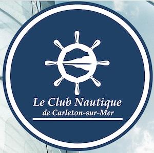 Club nautique de Carleton (Marina) - Gaspésie, Carleton-sur-Mer