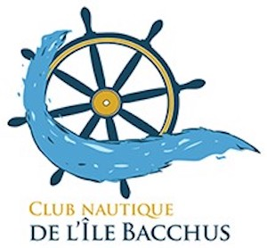 Club Nautique de l'Ile Bacchus - Capitale-Nationale, Saint-Laurent-de-l'Île-d'Orléans