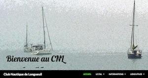 Club nautique Longueuil Inc. - Montérégie, Longueuil