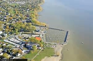 Club de voile Grande-Rivière - Outaouais, Gatineau (Aylmer)
