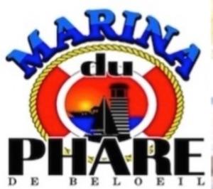 Marina du Phare de Beloeil - Montérégie, Beloeil