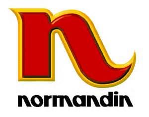 Restaurant Normandin - Capitale-Nationale, Ville de Québec (V)