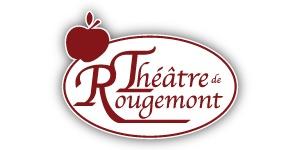 Le Théâtre de Rougemont - Montérégie, Rougemont