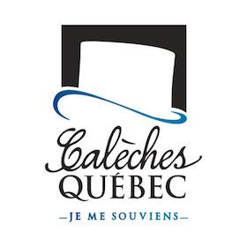 Calèches Québec - Capitale-Nationale, Ville de Québec (V) (La Cité-Limoilou)