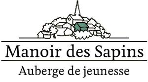 Auberge du Manoir des Sapins - Gaspésie, Sainte-Félicité
