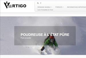 Coop Vertigo-Aventures - Bas-Saint-Laurent, Saint-Gabriel-de-Rimouski
