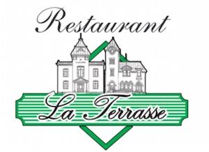 Restaurant la Terrasse (Quality Inn) - Gaspésie, Matane
