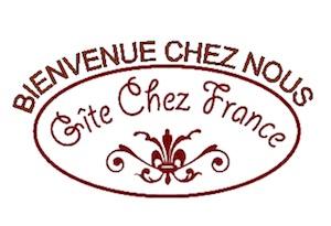 Gîte chez France - Capitale-Nationale, Saint-Alban