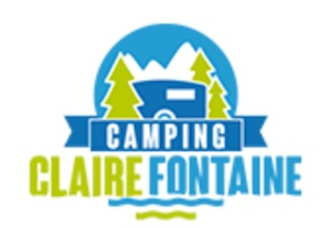 Camping Claire Fontaine - Capitale-Nationale, Saint-Raymond