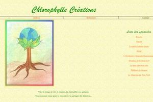 Chlorophylle création - Estrie / Canton de l'est, Bromont