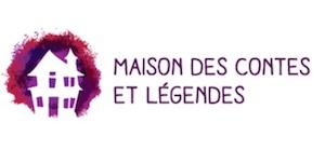 MAISON DES CONTES ET LÉGENDES - Lanaudière, Lavaltrie