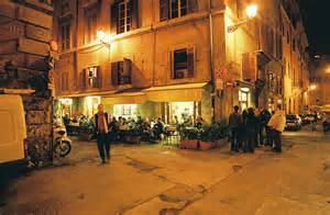 Restaurant Baffetto de Roma - Estrie / Canton de l'est, Bromont
