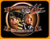 Festival du Coureur des bois de Saint-Urbain - Charlevoix, Saint-Urbain
