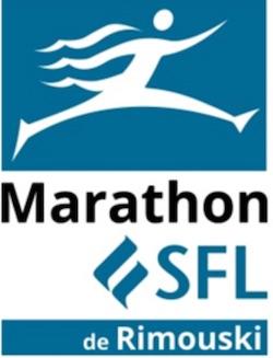 Marathon de Rimouski - Bas-Saint-Laurent, Rimouski