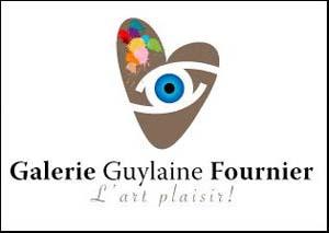 Galerie Guylaine Fournier - Charlevoix, Baie-Saint-Paul
