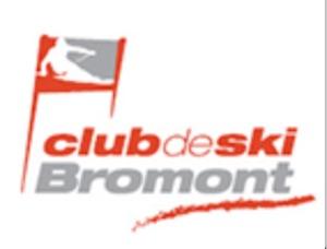Club de Ski Bromont (Parc aquatique) - Estrie / Canton de l'est, Bromont