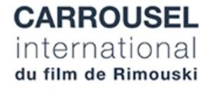 Carrousel international du film de Rimouski - Bas-Saint-Laurent, Rimouski