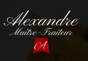 Alexandre Maître Traiteur - Montérégie, Longueuil (Saint-Hubert)