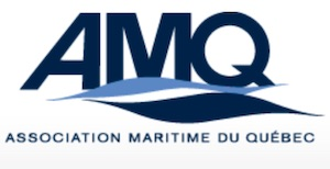 L'Association Maritime du Québec (AMQ) - Montérégie, Brossard