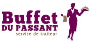 Buffet du Passant Traiteur - Capitale-Nationale, Ville de Québec (V)
