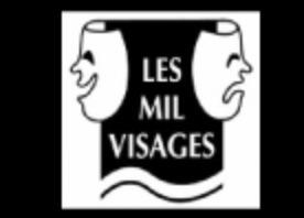 Ateliers de théâtre Mil Visages - Montréal, Ville de Montréal