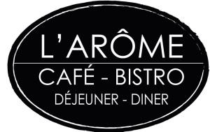 Restaurant Un Arôme de Café - Laurentides, Mont-Tremblant