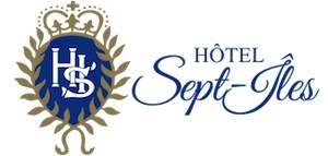 Hôtel Sept-Îles - Côte-Nord / Duplessis, Sept-Îles