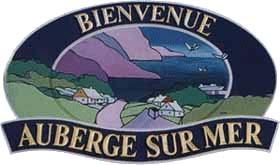 Auberge sur Mer - Charlevoix, Saint-Siméon