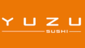 Restaurant Yuzu Sushi - Capitale-Nationale, Ville de Québec (V)