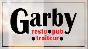 Garby Resto - Pub - Chaudière-Appalaches, Lévis (Lévis) (Les Chutes-de-la-Chaudière-Est)