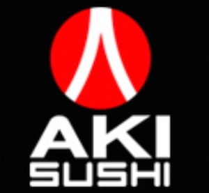 Aki Sushi Bar - Saguenay-Lac-Saint-Jean, Alma (Lac-St-Jean)