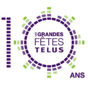 Les Grandes Fêtes - Bas-Saint-Laurent, Rimouski
